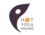 Hot Yoga Malmö