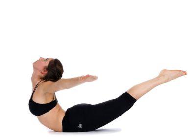 Hot 90/75/60 (Bikram Yoga)